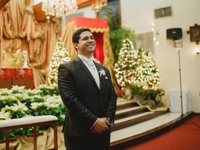 La boda de Adan y Rosalba en Ciudad Madero, Tamaulipas 39