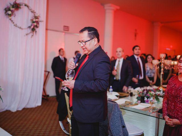 La boda de Adan y Rosalba en Ciudad Madero, Tamaulipas 54