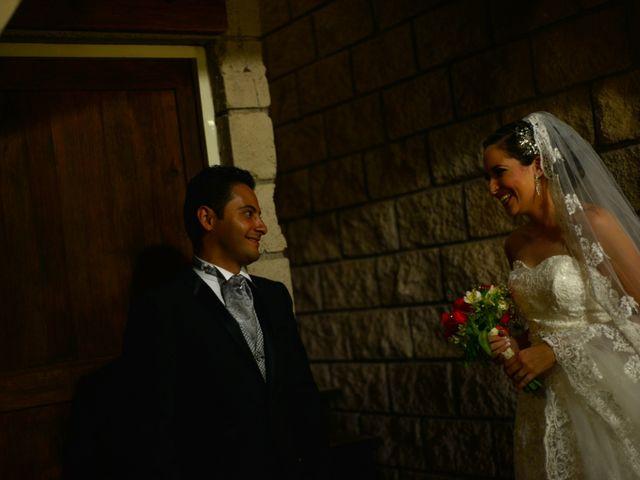 La boda de Aaron y Selene en Torreón, Coahuila 10