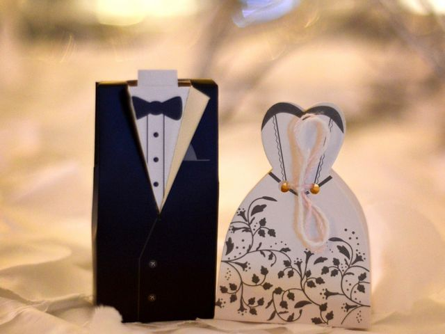 La boda de Aaron y Selene en Torreón, Coahuila 33