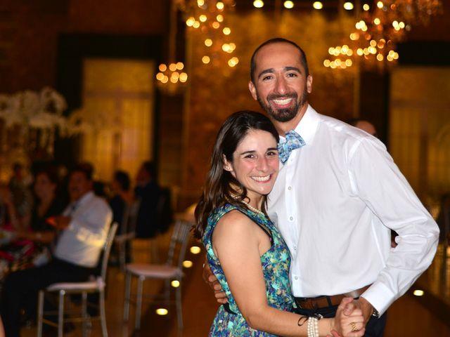 La boda de Aaron y Selene en Torreón, Coahuila 41