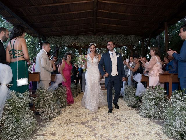 La boda de Erick y Anahí en Temixco, Morelos 16