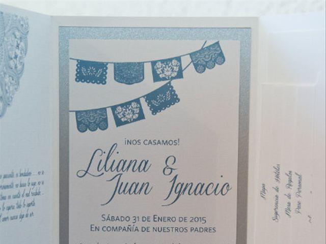La boda de Juan y LIli en Oaxaca, Oaxaca 8