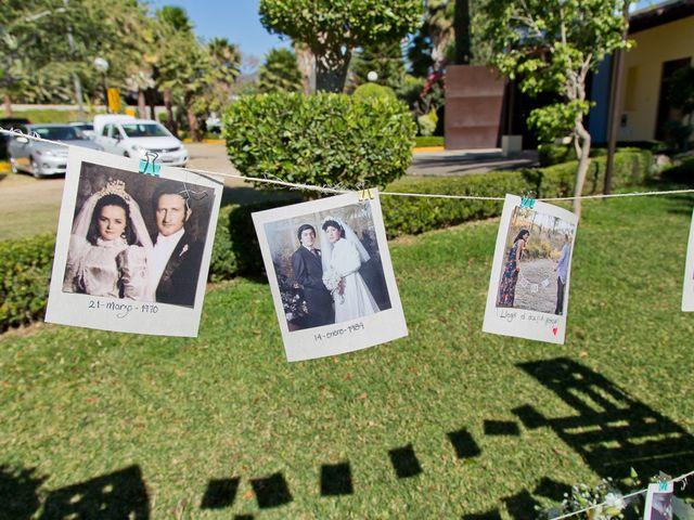 La boda de Juan y LIli en Oaxaca, Oaxaca 19