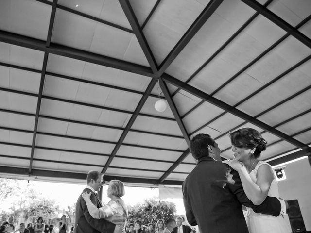 La boda de Juan y LIli en Oaxaca, Oaxaca 29