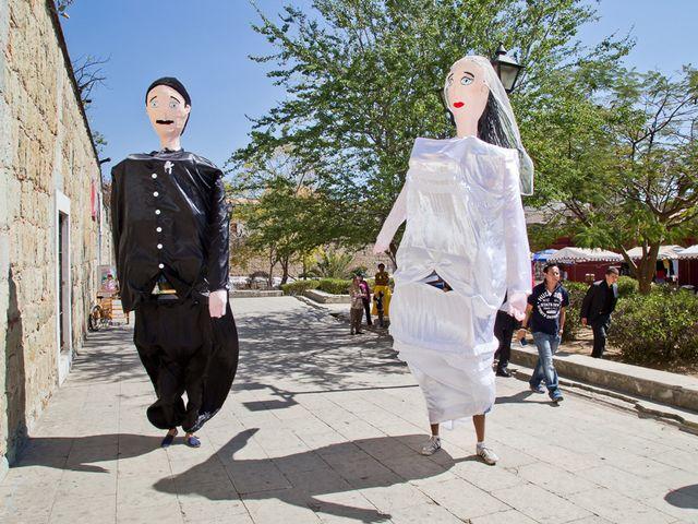 La boda de Juan y LIli en Oaxaca, Oaxaca 13