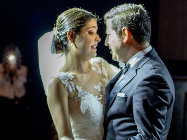 La boda de Eloi y Daniela en Zapopan, Jalisco 15