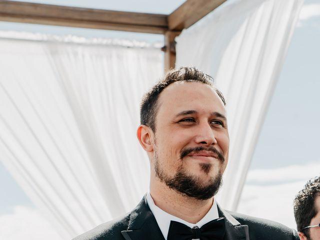 La boda de Citlali y Ian en Guadalajara, Jalisco 23
