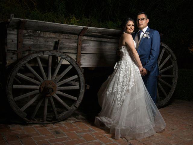 La boda de Jonathan y Sonia en Tequisquiapan, Querétaro 36