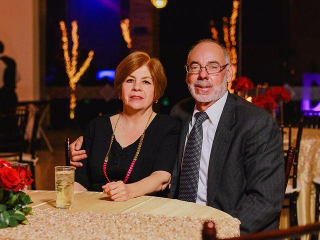 La boda de Daniel y Daniela en Chihuahua, Chihuahua 53