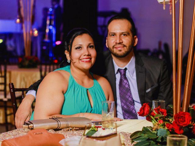La boda de Daniel y Daniela en Chihuahua, Chihuahua 55