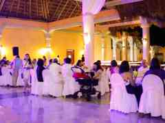La boda de Lizbeth y Abraham 3
