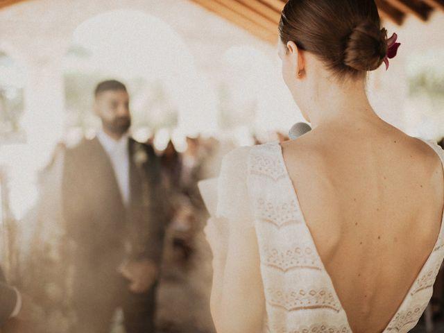 La boda de Hussain y Emma en San Miguel de Allende, Guanajuato 227