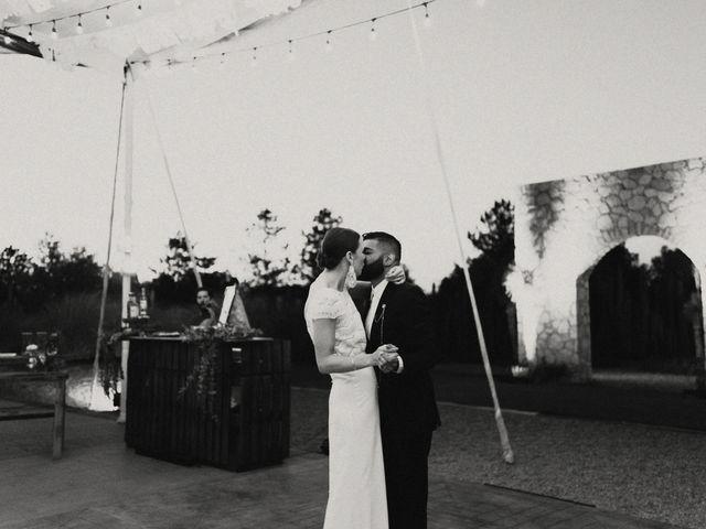 La boda de Hussain y Emma en San Miguel de Allende, Guanajuato 275