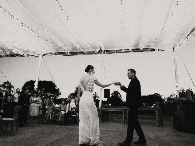 La boda de Hussain y Emma en San Miguel de Allende, Guanajuato 277