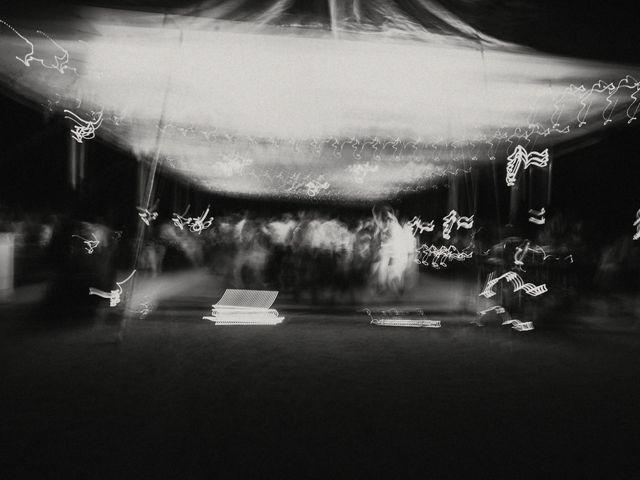 La boda de Hussain y Emma en San Miguel de Allende, Guanajuato 312