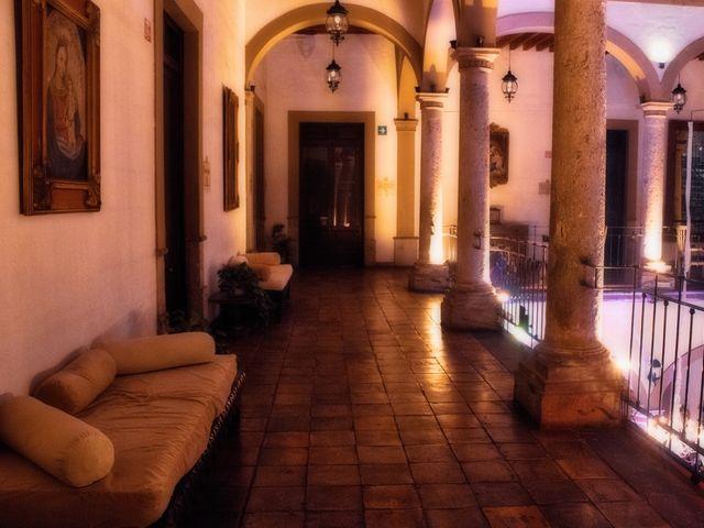 La boda de Emmanuel y Lorena en Guadalajara, Jalisco 13