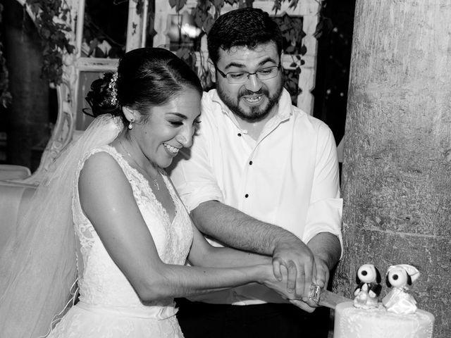 La boda de Emmanuel y Lorena en Guadalajara, Jalisco 26