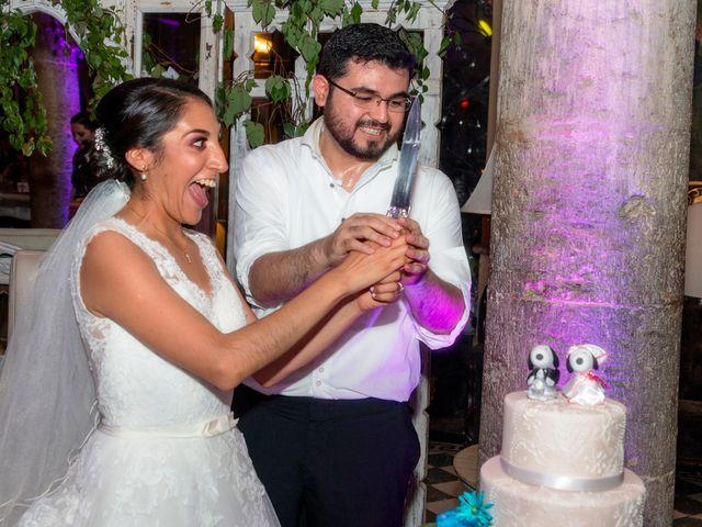 La boda de Emmanuel y Lorena en Guadalajara, Jalisco 27