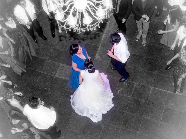 La boda de Emmanuel y Lorena en Guadalajara, Jalisco 29