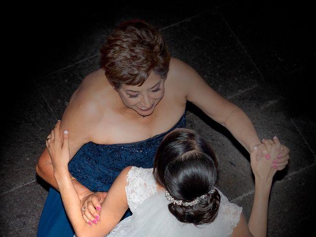 La boda de Emmanuel y Lorena en Guadalajara, Jalisco 32