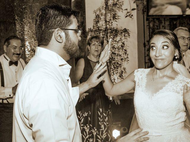 La boda de Emmanuel y Lorena en Guadalajara, Jalisco 33
