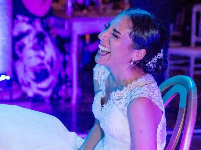 La boda de Emmanuel y Lorena en Guadalajara, Jalisco 35