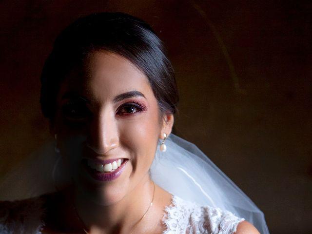La boda de Emmanuel y Lorena en Guadalajara, Jalisco 38