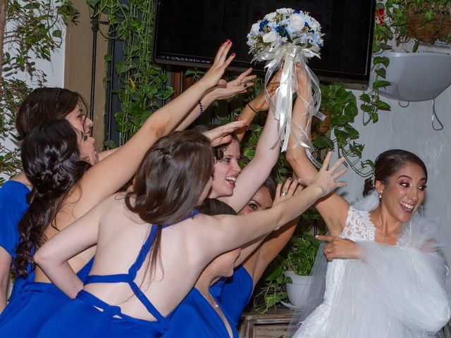 La boda de Emmanuel y Lorena en Guadalajara, Jalisco 40