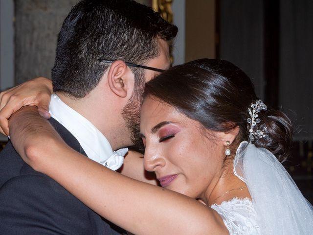 La boda de Emmanuel y Lorena en Guadalajara, Jalisco 41