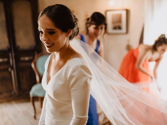 La boda de Óscar y Elena en La Manzanilla de La Paz, Jalisco 63