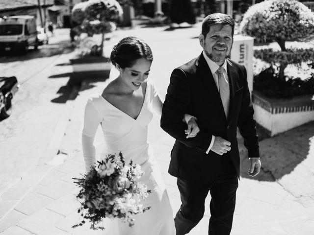 La boda de Óscar y Elena en La Manzanilla de La Paz, Jalisco 88