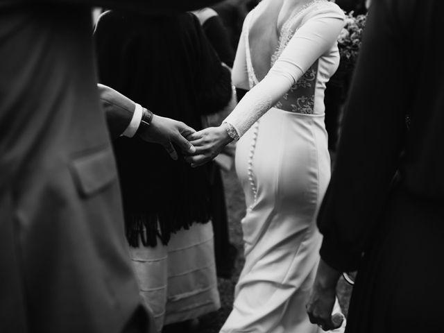 La boda de Óscar y Elena en La Manzanilla de La Paz, Jalisco 126