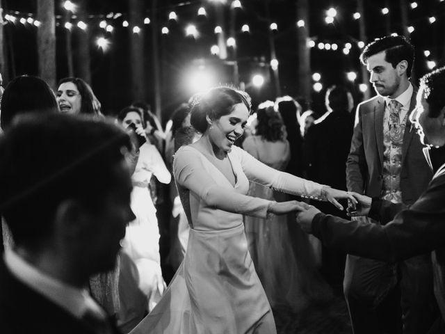 La boda de Óscar y Elena en La Manzanilla de La Paz, Jalisco 158