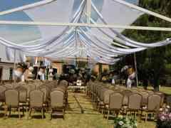 La boda de Andrea y Julio 5