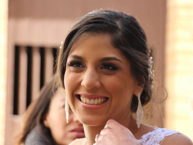 La boda de Julio y Andrea en Apan, Hidalgo 20