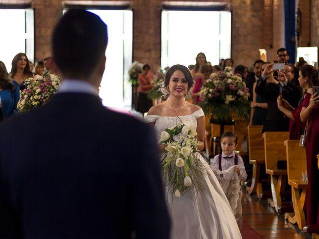 La boda de Raúl y Ana en Morelia, Michoacán 9