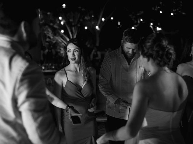 La boda de Víctor y Mariana en Abalá, Yucatán 1