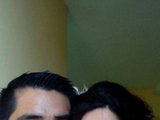 La boda de Fernanda y Alfredo 1