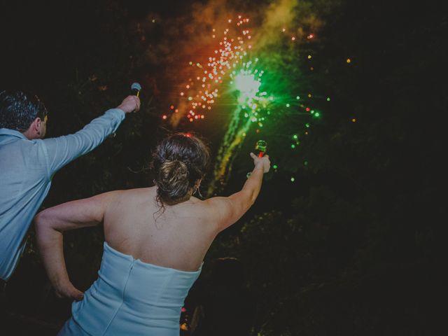 La boda de José Luis y Paulina en Jojutla, Morelos 32