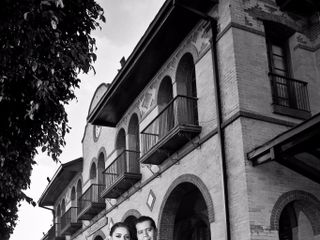 La boda de Karla y Antonio 3