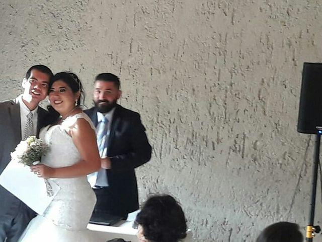 La boda de Saúl y Ruth en Guadalajara, Jalisco 1