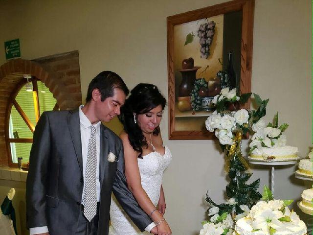 La boda de Saúl y Ruth en Guadalajara, Jalisco 5