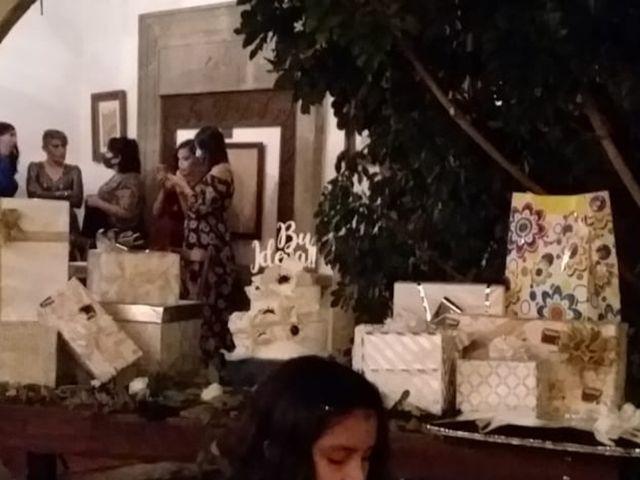La boda de Toby y Liz en Guadalajara, Jalisco 6