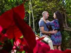 La boda de Adriana y Kevin 34