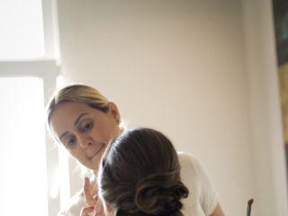 La boda de Alicia y Antonio 2