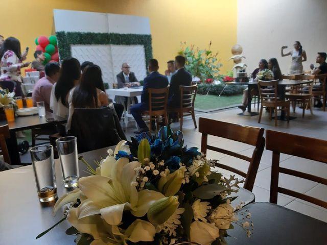 La boda de Miguel y Cristian en Guadalajara, Jalisco 7