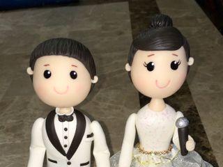 La boda de Raquel y Jacob 3