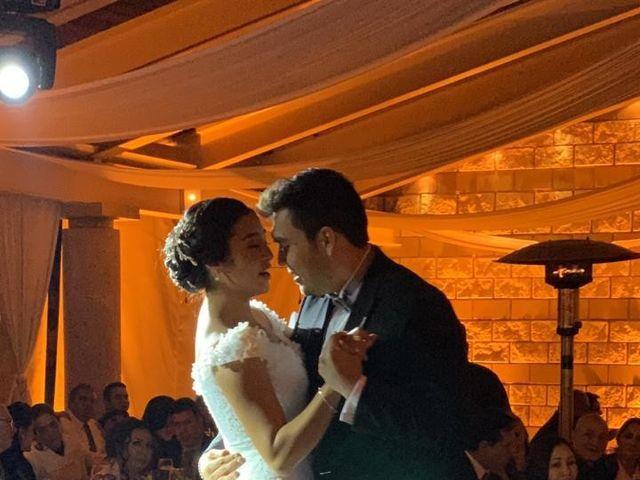 La boda de Leticia y Gerardo en Zapopan, Jalisco 3