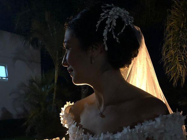 La boda de Leticia y Gerardo en Zapopan, Jalisco 5